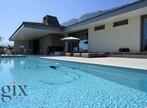 Sale House 7 rooms 300m² Saint-Ismier (38330) - Photo 1
