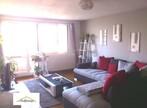 Vente Appartement 4 pièces 84m² Échirolles (38130) - Photo 1
