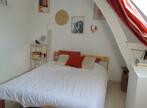 Sale House 9 rooms 170m² Luzillé (37150) - Photo 7