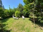 Vente Maison 4 pièces 100m² Bellerive-sur-Allier (03700) - Photo 24