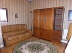 Vente Maison 3 pièces 54m² Hauterive (03270) - Photo 4