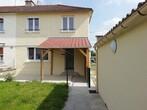 Location Maison 4 pièces 70m² Chauny (02300) - Photo 1