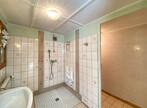 Sale House 6 rooms 150m² Franchevelle (70200) - Photo 5