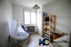 Vente Appartement 4 pièces 72m² Chalon-sur-Saône (71100) - Photo 5