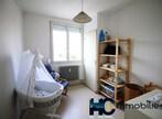 Vente Appartement 3 pièces 72m² Chalon-sur-Saône (71100) - Photo 5