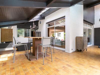 Vente Maison 6 pièces 190m² Soorts-Hossegor (40150) - Photo 14