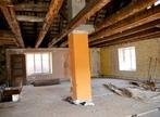 Vente Immeuble 16 pièces 680m² Moosch (68690) - Photo 27