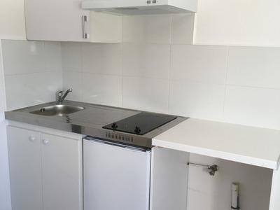 Location Appartement 2 pièces 22m² Dax (40100) - Photo 2