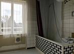 Vente Maison 6 pièces 142m² Lure (70200) - Photo 5