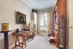Vente Appartement 7 pièces 184m² Paris 17 (75017) - Photo 13