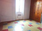 Vente Maison 3 pièces 70m² MONTELIMAR - Photo 6