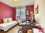 Vente Appartement 4 pièces 105m² Annemasse (74100) - Photo 10