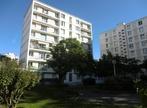 Location Appartement 2 pièces 42m² Grenoble (38100) - Photo 10