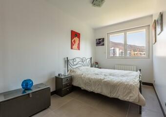 Vente Maison 6 pièces 147m² Voiron (38500)