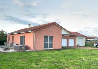 Vente Maison 5 pièces 124m² Charlieu (42190) - Photo 1