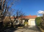 Vente Maison 6 pièces 92m² Barbières (26300) - Photo 2