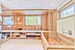 Vente Maison / chalet 8 pièces 400m² Saint-Gervais-les-Bains (74170) - Photo 24