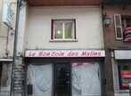 Location Local commercial 59m² Rumilly (74150) - Photo 1