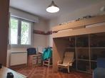 Vente Appartement 5 pièces 103m² Mulhouse (68100) - Photo 6