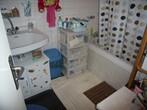 Location Appartement 4 pièces 98m² La Tronche (38700) - Photo 8