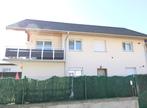 Vente Maison 8 pièces 190m² Albertville (73200) - Photo 4