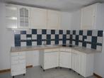 Sale Apartment 2 rooms 54m² Ézy-sur-Eure (27530) - Photo 4