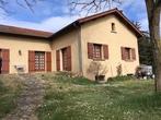 Vente Maison 6 pièces 125m² Romans-sur-Isère (26100) - Photo 7