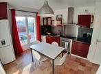 Sale House 7 rooms 160m² Cucq (62780) - Photo 4