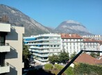Renting Apartment 3 rooms 80m² Grenoble (38000) - Photo 18