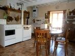Vente Maison 5 pièces 100m² Belmont-de-la-Loire (42670) - Photo 3