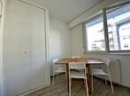 Location Appartement 1 pièce 26m² Annemasse (74100) - Photo 4