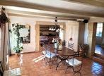 Vente Maison 8 pièces 226m² Montélimar (26200) - Photo 5