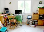 Sale House 5 rooms 102m² Samatan (32130) - Photo 8