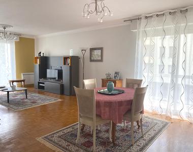 Location Appartement 4 pièces 106m² Brive-la-Gaillarde (19100) - photo