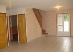 Location Maison 4 pièces 90m² Gien (45500) - Photo 2