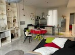 Vente Appartement 4 pièces 101m² Vichy (03200) - Photo 4