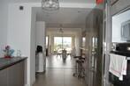 Vente Appartement 5 pièces 110m² Grenoble (38000) - Photo 16
