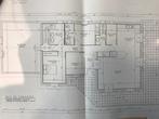 Vente Maison 5 pièces 117m² Villars-les-Dombes (01330) - Photo 7