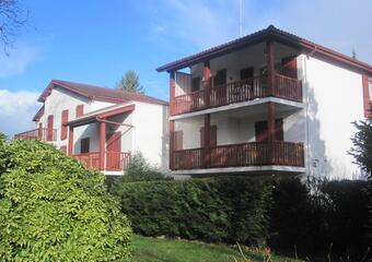Vente Appartement 3 pièces 78m² Cambo-les-Bains (64250) - Photo 1