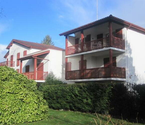 Vente Appartement 3 pièces 78m² Cambo-les-Bains (64250) - photo