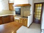 Sale Apartment 3 rooms 86m² GRENOBLE - Photo 2