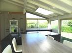 Vente Maison / Chalet / Ferme 6 pièces 138m² Peillonnex (74250) - Photo 19