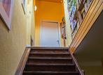 Vente Appartement 3 pièces 85m² Lure (70200) - Photo 5