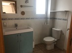 Renting House 4 rooms 95m² Tournefeuille (31170) - Photo 10