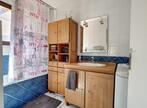 Vente Appartement 3 pièces 65m² Varces-Allières-et-Risset (38760) - Photo 11