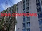 Vente Appartement 2 pièces 54m² Amiens (80000) - Photo 1