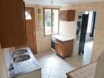 Vente Maison 2 pièces 47m² Saint-Mard (77230) - Photo 2