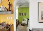 Location Appartement 2 pièces 48m² Grenoble (38000) - Photo 20