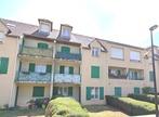 Location Appartement 2 pièces 54m² Brétigny-sur-Orge (91220) - Photo 5