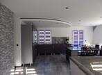 Vente Maison 5 pièces 110m² Fraisses (42490) - Photo 1